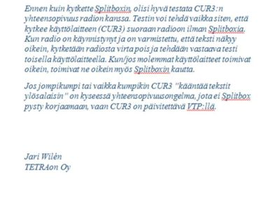 SplitBox_yhteensovitus_CUR3