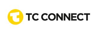 www.tcconnect.se
