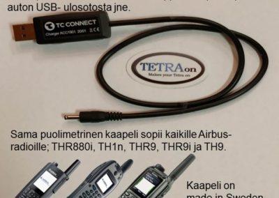 USB-latauskaapeli_jpg